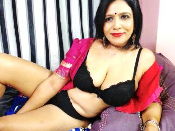 Naked malayalam aunty